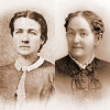 Our Tribute To Some Of The First Women In Dentistry Thumbnail