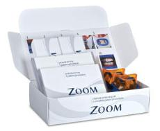zoom-chairside-whitening-kit-230x189