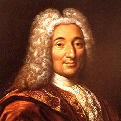 Who Was Pierre Fauchard?