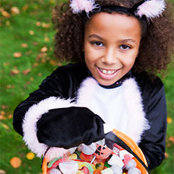3 Rules To Follow For A Smile-Healthy Halloween