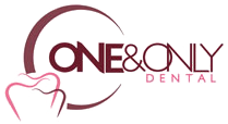 One and Only Dental