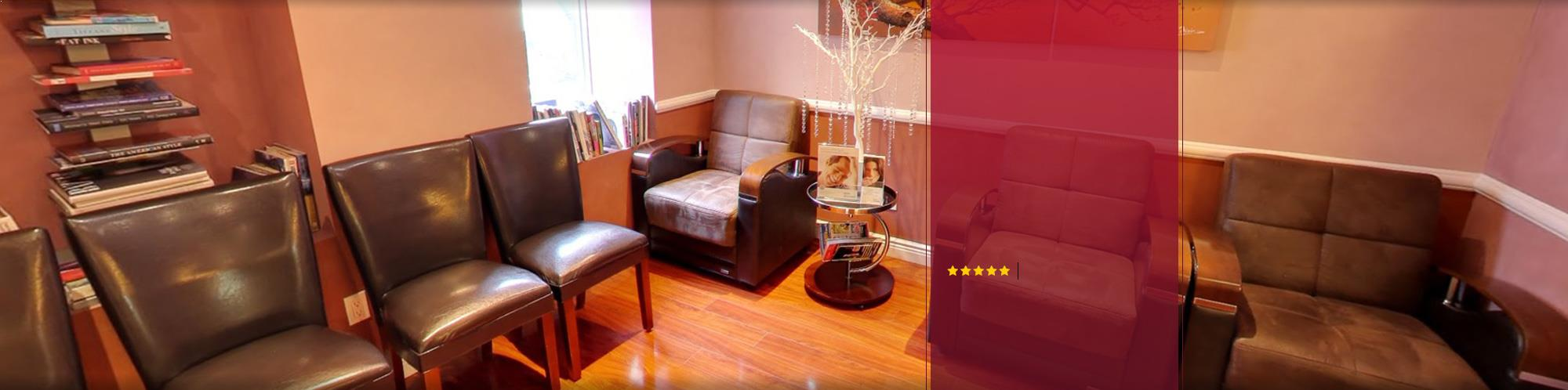 Dentist Office in Brooklyn & Glen Cove